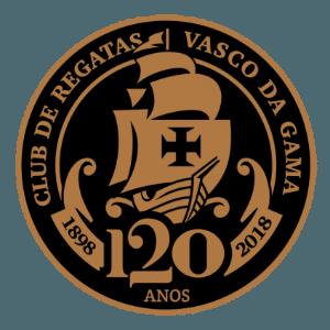 007a825f2d11e Vasco completa 120 anos em crise e sem definição por técnico - 21 08 ...