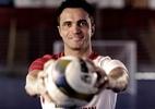 Falcão diz que gostaria de ter jogado mais tempo no Corinthians no auge - E(pf)