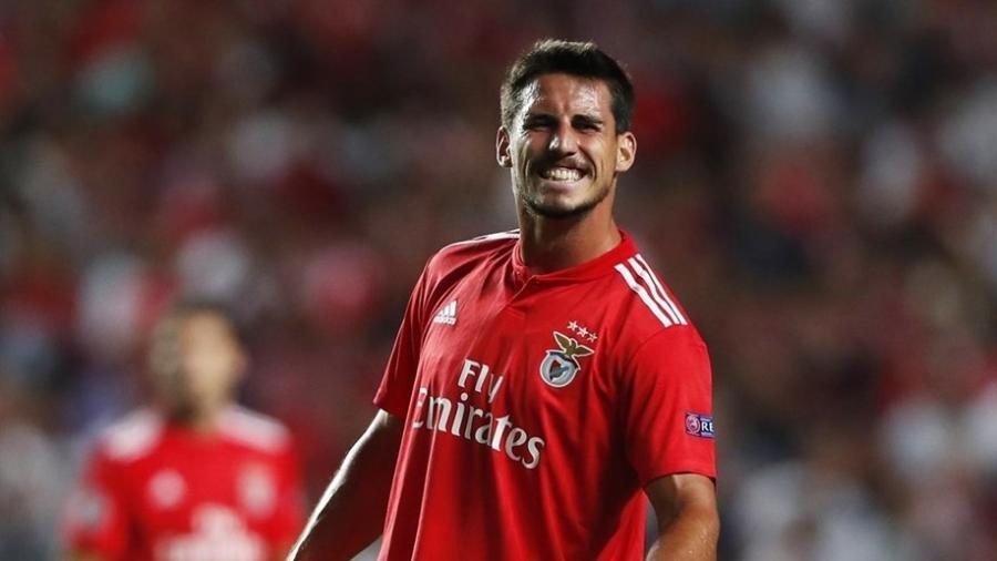 dc34a9f416a2c Brasileiro ex-Juventus entra na mira da seleção de Portugal - 01 03 ...