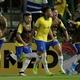 Sálvio Spínola vê erro de árbitro em pênalti para o Brasil contra o México