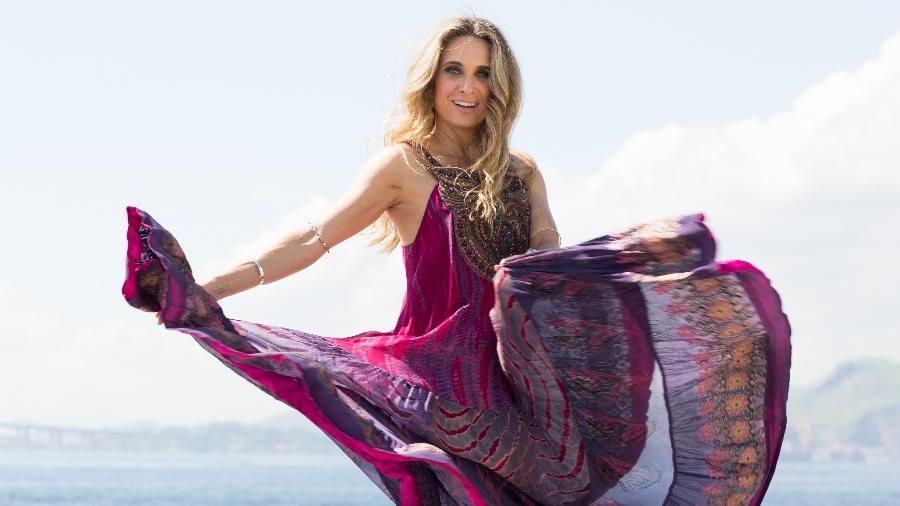 Dora Vergueiro tem projetos paralelos com a sua carreira musical - Arquivo pessoal