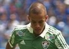 Fluminense e Palmeiras se enfrentam nesta quarta-feira (21) pela semifinal da Copa do Brasil - Pedro Martins/AGIF