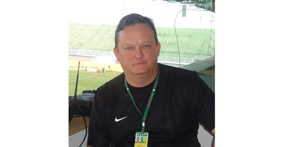 Fernando Schardong
