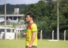 Artilheiro do Catarinense pode reforçar Atlético-PR no Brasileirão - Assessoria de Imprensa Brusque FC