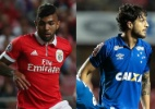 O dia do mercado: São Paulo quer Gabigol; Cruzeiro avalia trocas por Hudson