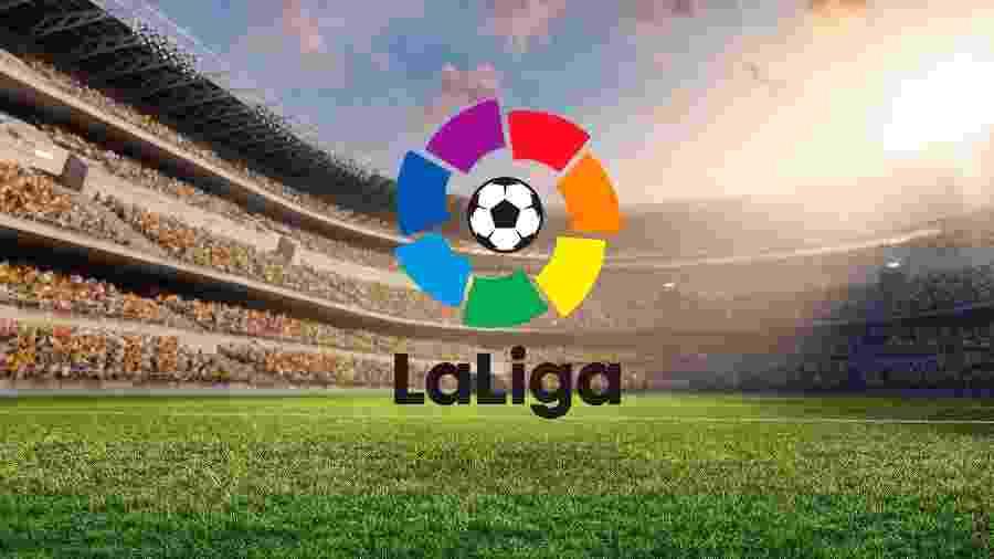 Juiz da federação espanhola determinou que não podem ocorrer partidas às sextas ou segundas-feiras - Arte/UOL