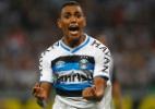 Grêmio encaminha renovação de três anos com Pedro Rocha