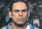 Auxiliar admite erro em jogo do Inter e critica Arnaldo: