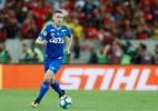 Lateral direito será operado e só volta ao Cruzeiro em 2018 - © Rafael Ribeiro/Light Press/Cruzeiro