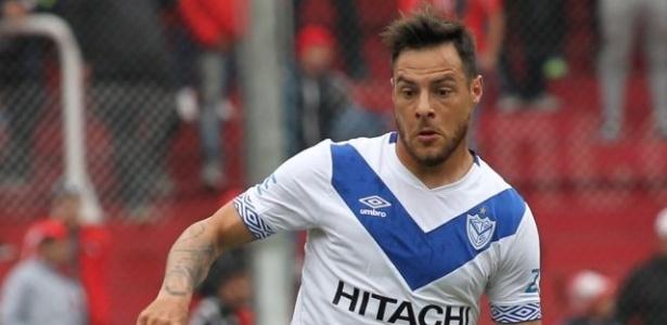Desábato é visto como bom nome para a disputa da Libertadores