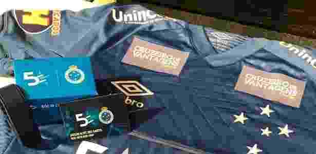 Cruzeiro renova contrato 972f614b1abca