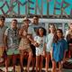 Ronaldo Fenômeno celebra aniversário com passeio de lancha com a família - Reprodução/Instagram