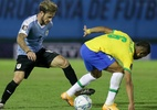 Nandez é o 22º uruguaio a testar positivo para covid-19 após Eliminatórias - Pool/Getty Images