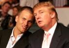 Brady alega motivo pessoal e não visitará Trump em cerimônia na Casa Branca - Donna Connor/WireImage
