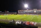 Em jogo adiado, Paraná elimina Bahia e vai à 3ª fase da Copa do Brasil - @ParanaClube/Twitter