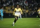 Caio Marcelo/Criciúma E.C