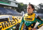 Estreante, Felipe Massa abre temporada da Stock Car em 13º em Interlagos - Bruno Terena/ RF1