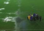 Divulgação/FigueirenseFC