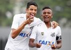 Pedro Ernesto Guerra Azevedo/ Santos FC