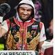 Ex-campeão mundial de boxe é preso por dirigir 'alterado' nos EUA