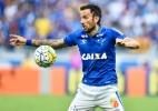 Yuri Edmundo/Light Press/Cruzeiro