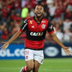 Gilvan de Souza/Divulgação