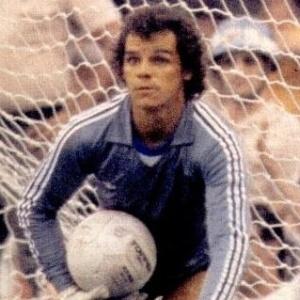 Escale o time dos sonhos do Botafogo - Enquetes - UOL Esporte 9b1527e7b909c