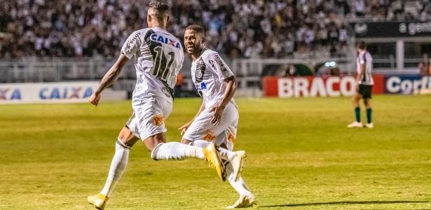 Ponte Preta é uma das quatro equipes que brigam pelo acesso à Série A - Divulgação/Ponte Preta
