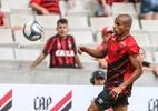 Athletico bate o Cianorte, mas não consegue classificação - Geraldo Bubniak - AGB