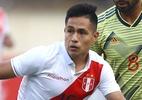 Diretor da Federação Peruana fala sobre recusa de chilenos de disputar jogo - Daniel Apuy/Getty Images