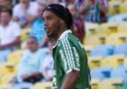 Veja os clubes que irão disputar a Liga Sul-Minas - Divulgação