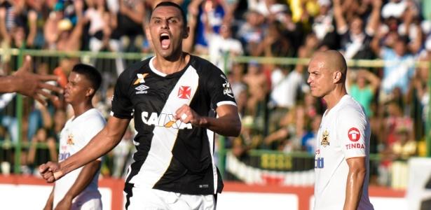 Rafael Marques  ficará 45 dias afastado dos gramados - Thiago Ribeiro/AGIF