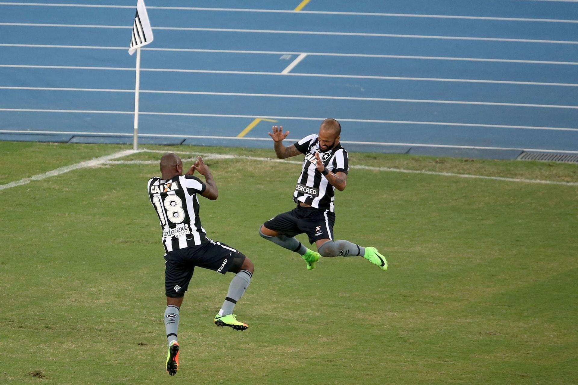 38806970ff Cruzeiro inicia conversa por Sassá
