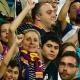 Após intrusos do Barça, Real estuda expulsar sócios que venderem ingressos