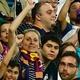 Site: 10 momentos que marcaram os fãs de esporte na última década