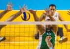 Trânsito e problemas na gravidez geram um terço dos atletas do Parapan - Marcio Rodrigues/MPIX/CPB