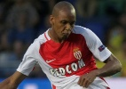 Juventus prepara oferta de R$ 110 milhões por lateral Fabinho, diz site - Henio kalis/Reuters