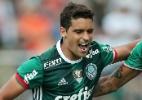 Palmeiras pode se classificar na Libertadores nesta 4ª. Jean já faz contas