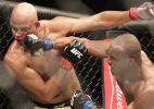 Warlley Alves é confirmado para enfrentar japonês no UFC Auckland