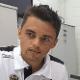 Quinto lateral, Matheus Ribeiro assina e é anunciado pelo Santos