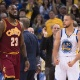 All-Star Game: LeBron é o mais votado para ser titular; Westbrook fica fora - Kyle Terada/USA Today Sports