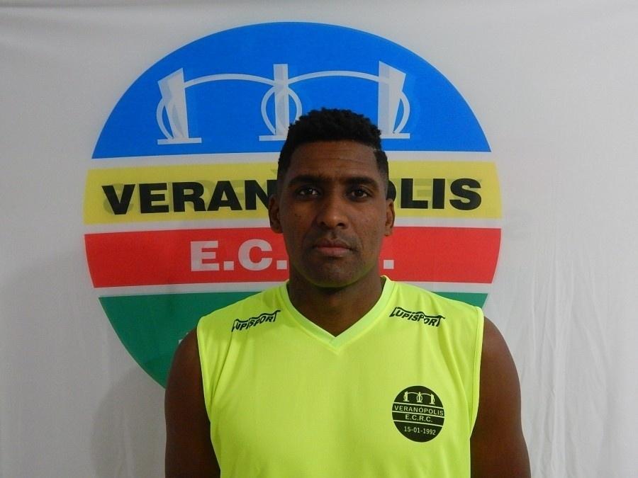 Jonatas Obina (31 anos), atacante ex-Atlético-MG, América de Teófilo Otoni e Ipatinga, jogará o Campeonato Gaúcho pelo Veranópolis