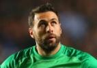 Torino contrata goleiro italiano para ocupar o lugar de Joe Hart - Julian Finney/Getty Images