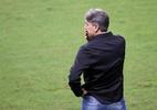 Renato cita Barcelona e Ajax e rebate