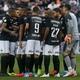 Com escassez no ataque, Botafogo recorre a revelações da sua base