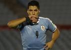 Como Data FIFA contribuiu para aumento de casos de Covid no futebol mundial - Raul Martinez -Pool/Getty Images