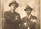 História das Olimpíadas: quem foi o primeiro medalhista olímpico do Brasil?