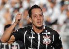 Primeira rodada do Paulistão-18 terá reencontro de Corinthians e Ponte