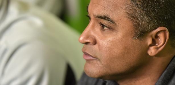 Roger Machado avalia que falta uma peça para completar o elenco do Atlético-MG