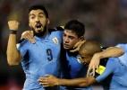 Mario Valdez/Reuters